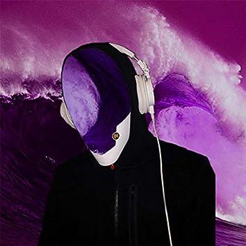 New Wave (feat. LaChambreForte)