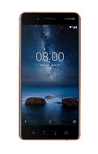 Nokia 11NB1M01A03 8