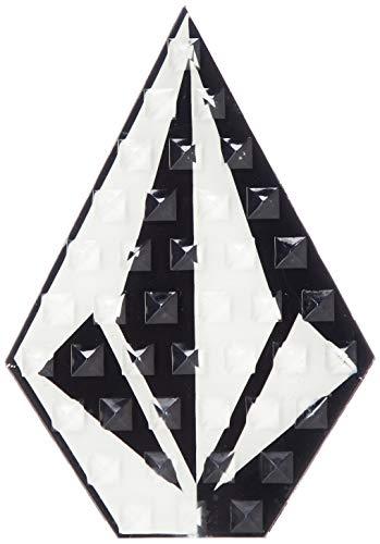 Volcom Stone Stomp Pad 2021 Black