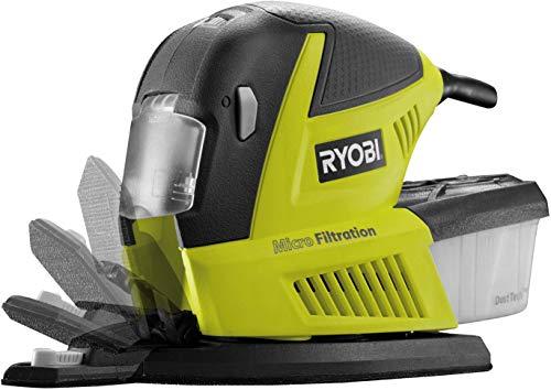 Ryobi 5133002910 RMS180-SA30, Grau