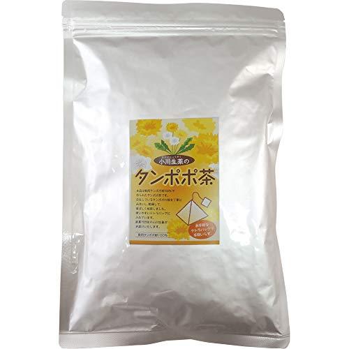 タンポポ茶(テトラバッグ)2g×36袋