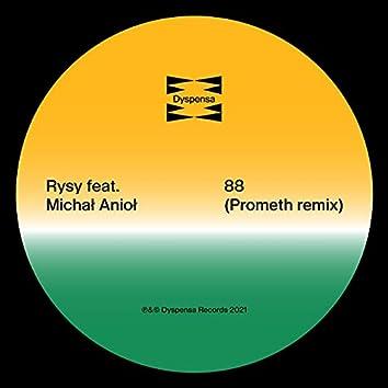 88 (Prometh Remix)