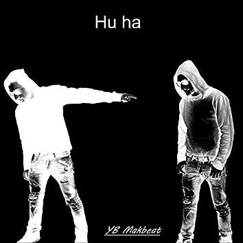 Hu ha