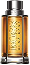 Hugo Boss THE SCENT Eau de Toilette, 3.3 Fl Oz