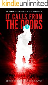 It Calls From the Doors