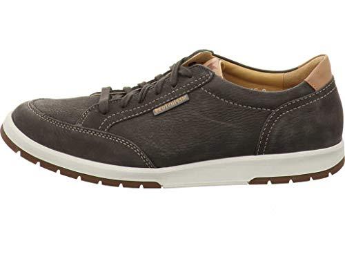 Mephisto Ludo Herren Sneaker Graphite Sportbuck Größe 9,5