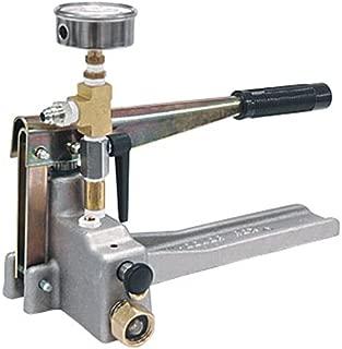 Wheeler-Rex 29200 Hand Operated Hydrostatic Test Pump 300 PSI