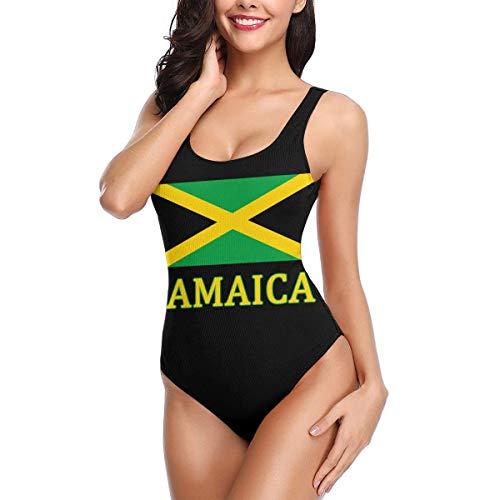 Bikini Jamaica marca HaiRui YunDa