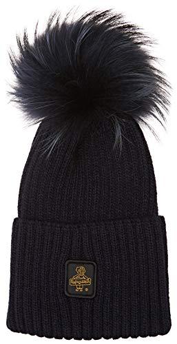 cappello refrigiwear Refrigiwear Snow Flake Hat