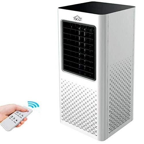 DCG Eltronic Raffrescatore con funzione caldo/freddo