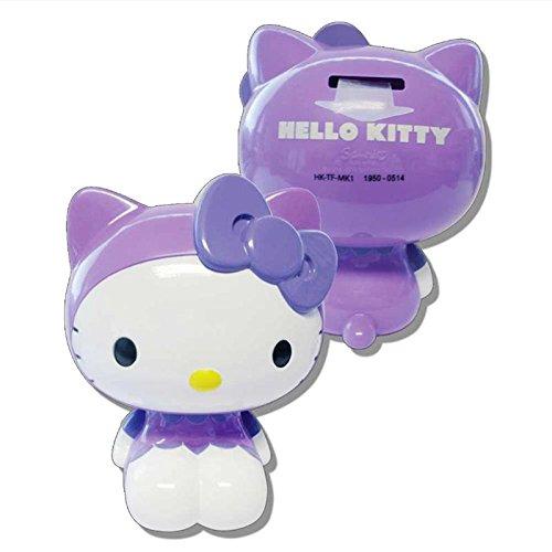 Hello Kitty Blueberry Jumbo dinero Banco