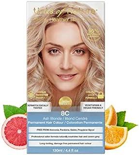 Mejor Ash Blonde Hair Dye de 2021 - Mejor valorados y revisados