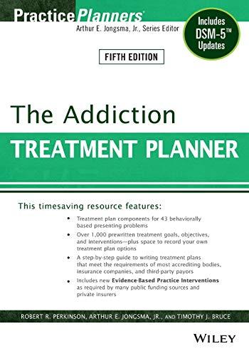 dsm 5 pdf free download
