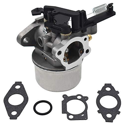 labwork Carburetor Fits for 2700-3000PSI Troy Bilt Power Washer 7.75 Hp 8.75 Hp