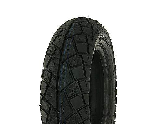 HEIDENAU SNOWTEX K62-140/60-13 63P TL (M+S) Reifen