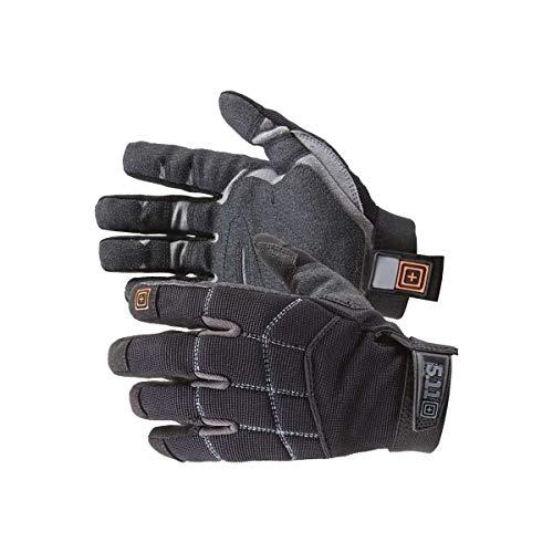 5.11 Tactical Station Grip Glove Black, Large