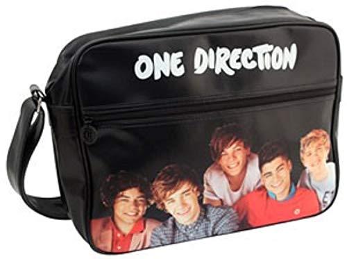 One Direction 1d Schoudertas
