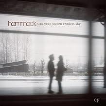 Stranded Under Endless Sky [Vinyl]