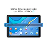 Zoom IMG-2 huawei matepad t 10 tablet