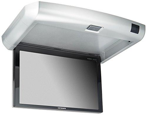 カロッツェリア(パイオニア) 10.2V型ワイドVGAフリップダウンモニター  TVM-FW1020-S