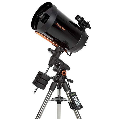 Celestron Schmidt-Cassegrain Teleskop SC 279/2800 Advanced VX 11