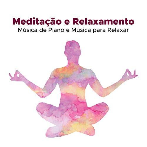 Pensamento Positivo & Musica Relaxante & Música a Relajarse
