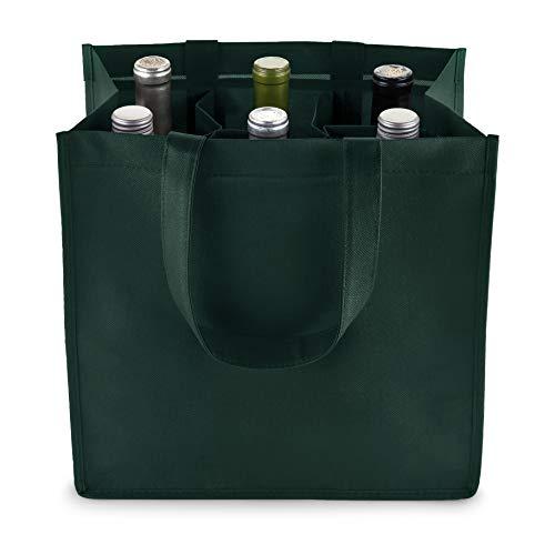 Recopilación de Bolsas para botellas - solo los mejores. 5