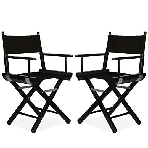 Fondi in paglia 37x37 Ricambi per sedie impagliate Set di 2 Feltrini e Matita in OMAGGIO
