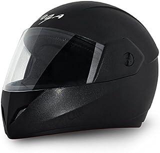 e3d86342ec5 Amazon.in: ₹500 - ₹1,000 - Full Face Helmets / Helmets: Car ...