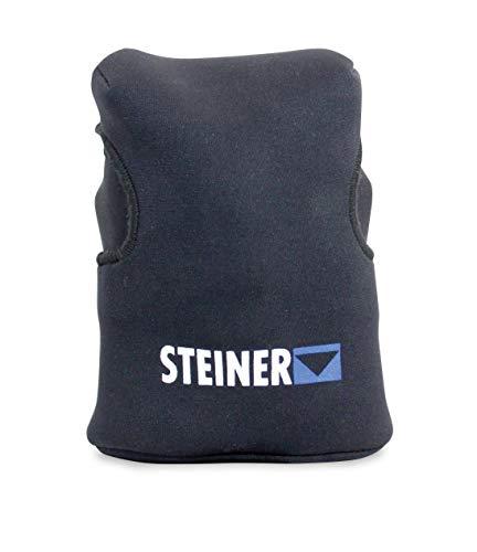 Steiner Bino Lätzchen Schutzhülle für Fernglas