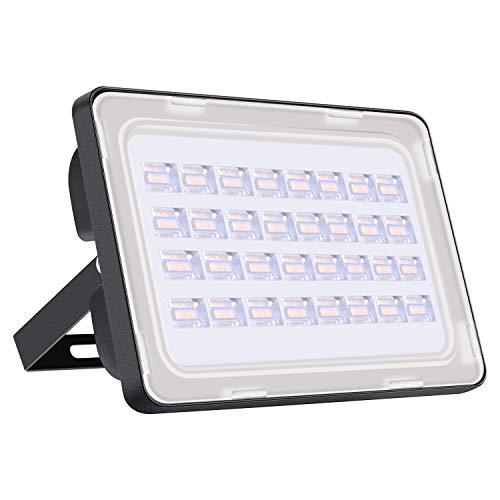 100W Faretto LED Esterno