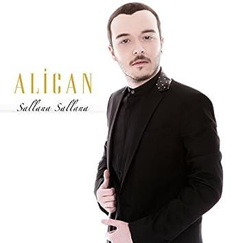 Sallana Sallana