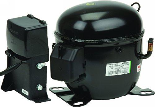 Parry thl1410bt-23Kompressor, Aspera nt2192gk