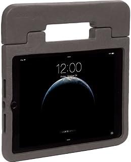 Kensington Safegrip Rugged Case iPad Air