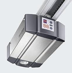 Hörmann Garagentorantrieb SupraMatic P BiSecur mit kurzer Schiene FS 10 inkl. Handsender HS5 BS