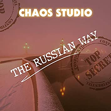 The Russian Way