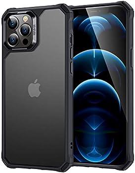 ESR Air Armor iPhone 12/Pro Case