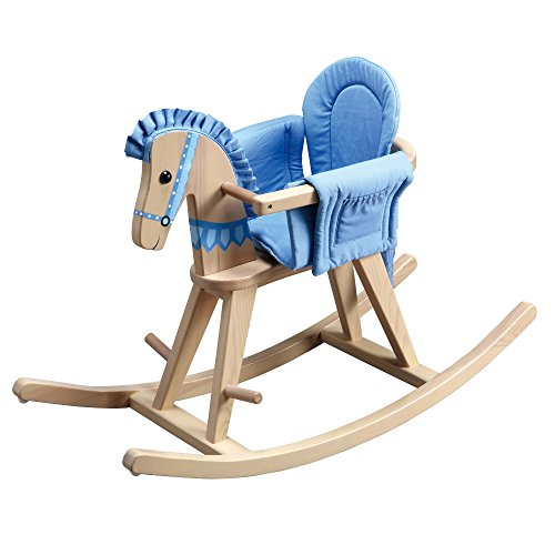 Teamson Kids - Safari Wooden...