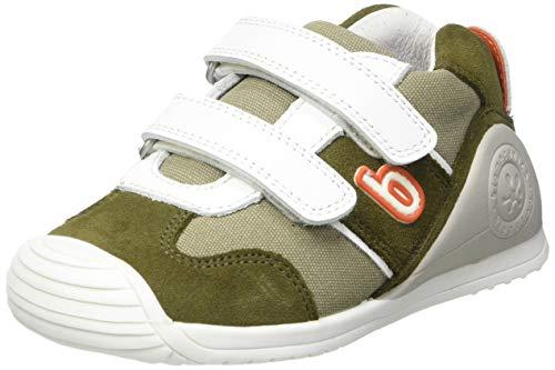 biomecanics scarpe bimbo Biomecanics 212153-B