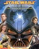 Star Wars' Episode III Storybook