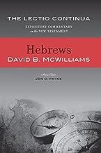 Lectio Continua Commentary: Hebrews