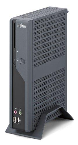 Fujitsu Futro S550-2 - Cliente Ligero (AMD Sempron 200U, 1 G
