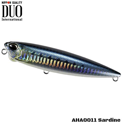 Duo - Potlood 110 Sw Ltd Realis Aho0088 Prisma Ivoor