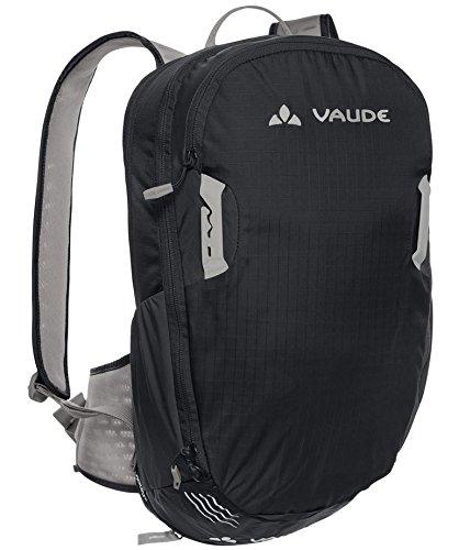 VAUDE Aquarius 9+3, Rucksack für Radsport inkl. Trinksystem