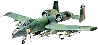 Best a 10 model kit Reviews