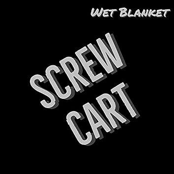 Wet Blanket