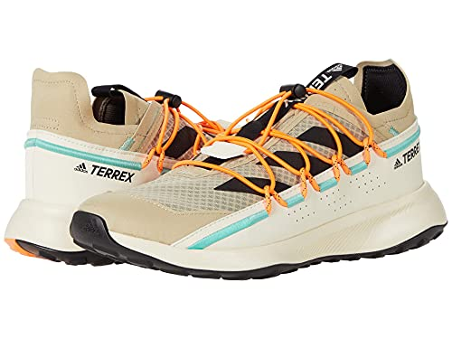 adidas Terrex Voyager Heat.RDY Savannah/Black/Screaming Orange 12 D (M)