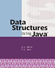 Data Structures Using Java