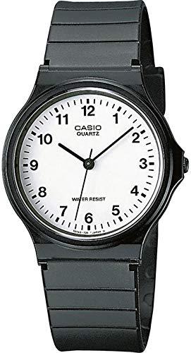 Casio MQ-24-7BLLEG Relojes de Cuarzo