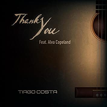 Thank You (feat. Alva Copeland)